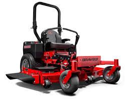 gravely mowers logo. gravely mowers logo
