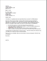 Mechanical Engineer Cover Letter Captivating Mechanical Engineer