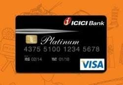 Use the ifsc code icic0000103. Icici Bank Ltd Teynampet Banks In Chennai Justdial