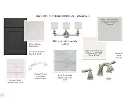Marietta Kitchen Remodeling Cabinet Hardware Marietta Ga Monsterlune