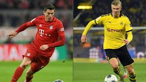 Borussia dortmund will meet bayern munich on tuesday in the 2021 german super cup final with kickoff slated for 2:30 p.m. Borussia Dortmund Vs Bayern Munich Preview As Com