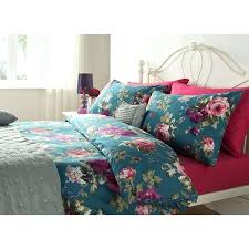 asda duvet sets photo 1 of 6 single duvet covers good ideas 1 blueberry duvet set asda duvet sets
