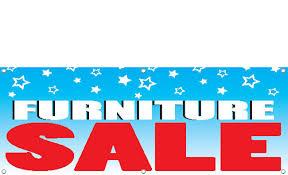 Furniture sale banner Vinyl Banners Furniture Sale Banner Sign Style 1000 Deviantart Furniture Sale Banner Design Id1000 Dpsbannerscom