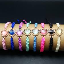 Wholesale teen fashion jewelry