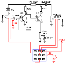 fuzz central faqs switch wiring
