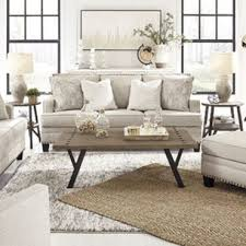 sofas loveseat chair sets home