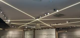 suspended ceiling lighting options. Drop Ceiling Lighting Luxury Suspended Ideas Options 2x4 T