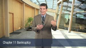 the fealy law firm p c chapter 11 bankruptcy the fealy law firm p c chapter 11 bankruptcy