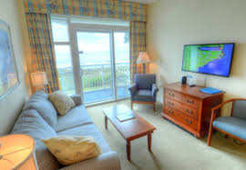2 bedroom condo for rent myrtle beach. holiday suites south 2 bedroom condo for rent myrtle beach condos