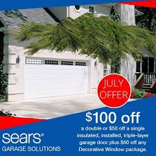 sears garage door installationSears Garage Door Installation and Repair  Google