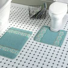 decorative bathroom rug sets home ideas centre southbank home ideas center christchurch