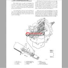 case tractor loader backhoe super e workshop manual auto case tractor loader backhoe 580 super e workshop manual 3 jpg