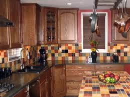 Small Picture Ceramic Tile In Kitchen thesecretconsulcom
