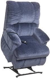 lift chair al seattle