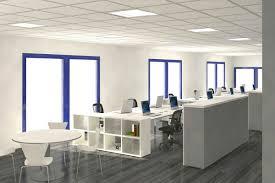 Marvellous Home Office Layout Design Ideas  Best Inspiration Home Small Office Layout Design Ideas