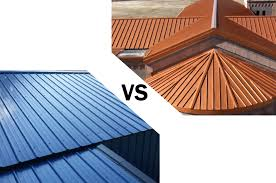 as one of the leading distributors of metal sheet and coil used in a variety of metal roofing projects sheffield metals knows how important it is to weigh