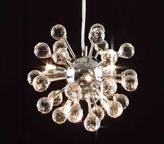 chandelier chandelier lighting fixtures globe chandelier with branch silver globe branching font crystal chandeliers font
