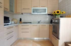 cabinet door modern. Best Cabinet Door Replacement For New Look Kitchen: Modern With Tile Backsplash R
