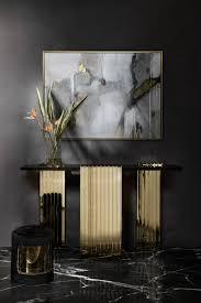 Interior Design Show 2019 Luxury Designs To See At Ad Design Show 2019