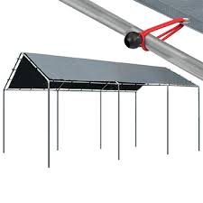 10 x 20 frame standard canopy replacement cover 10 x 20 frames 15