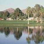 Ahwatukee Country Club in Phoenix, Arizona, USA | Golf Advisor