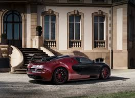 All the models and special editions in detail and in pictures. Here S Why A Bugatti Veyron Oil Change Costs 20 000