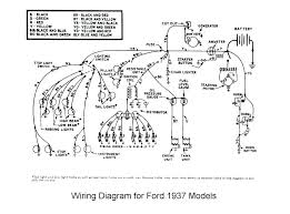 wiring diagram ford fiesta 2011 headlight for tropicalspa co ford fiesta 2012 radio wiring diagram electrical schematics diagrams for car