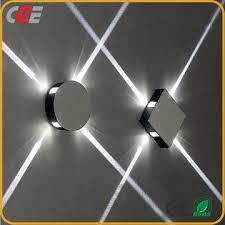 led wall light wall light