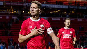 """FC Sevilla holt de Jong von PSV: """"Erfüllt alle Wünsche"""" – Gladbach verdient  mit"""