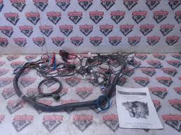 street & performance painless stand alone engine wiring wire painless wiring kit at Painless Wiring Harness Ls1