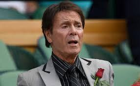 Cliff Richard One Of Britains Biggest Pop Stars Wins