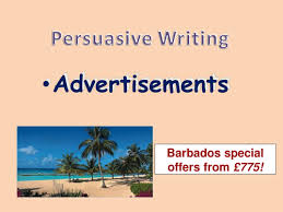 persuasive adverts by craigprestidge teaching resources tes persuasive writing advert features
