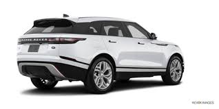 2018 land rover price. fine land and 2018 land rover price