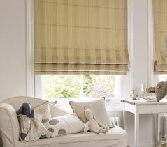 fabric blinds. Beautiful Blinds Roman Blinds  Romanheavyfabric For Fabric Blinds