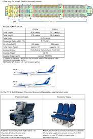 Boeing Dreamliner World Airline News