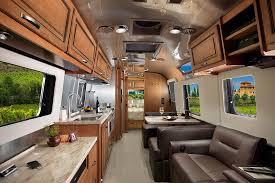 Luxury Mobile Home Mobile Homes Idesignarch Interior Design Architecture