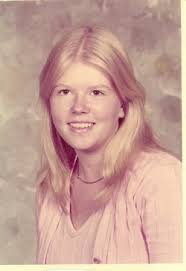 Terrie Lynn Thompson Lawrence (1961-2010) - Find A Grave Memorial