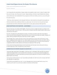 conclusion on education essay zoo