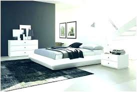 Aarons Bedroom Furniture Bedroom Sets Bedroom Sets Bedroom Sets ...