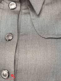Костюм: жакет, <b>брюки Adzhedo</b>, цвет серый - купить в Москве по ...