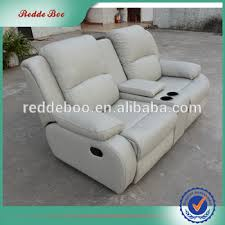 where is lazy boy furniture made. Brilliant Made Lazy Boy Electric Leather Recliner Sofa Made In China Factory 8203 And Where Is Lazy Boy Furniture Made D