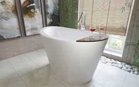 aquatica trueofuro freestanding stone bathtub 1 2 web