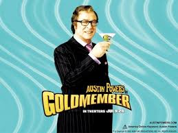 michael caine movies. Wonderful Michael Michael Caine In One Of His Many And Varied Film Roles As Austin Powersu0027 With Movies H