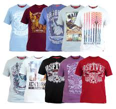 New Design Printing Details About D555 New Men S Photo Print Cotton T Shirt Graphic Printed Design Top City