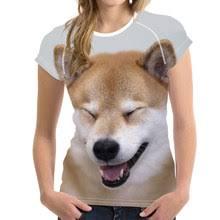 <b>shiba inu t shirt</b>