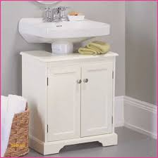 bathroom pedestal sink storage lovely countertop bathroom cabinet impressive design swayzees