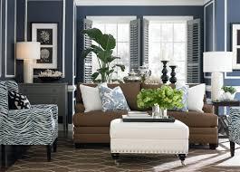 San Diego Clearance Furniture & Mattresses
