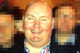 Wholly depraved' prostitute killer Steven Mathieson caged for 22 ...