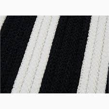 full size of black and white striped outdoor rug photo top splendid awesome indoor designs of