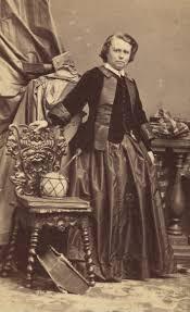 Rosa Bonheur Wikipedia